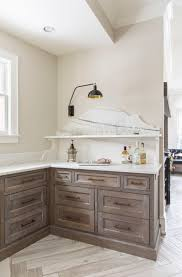 Paint Colors For Kitchen Walls With Oak Cabinets Best 25 Quarter Sawn White Oak Ideas Only On Pinterest Red Oak