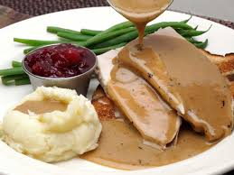 thanksgiving day meal ideas 20 most asked thanksgiving questions answered in 20 words or less