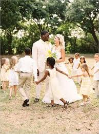 Black Singles Reviews   Best Online Black Dating Sites   Black     Pinterest BlackandWhiteDatingSites com  Review of the Best Black and White Dating Sites  Join Meet