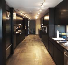 Track Lighting For Kitchens by Kitchen 21 Lighting Design Track Lighting Led Lighting
