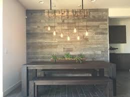 best 25 accent walls ideas on pinterest master bedroom wood