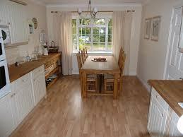 Painted Kitchen Floor Ideas Oak Laminate Flooring In Kitchen Floors Ideas Floor Of Wood