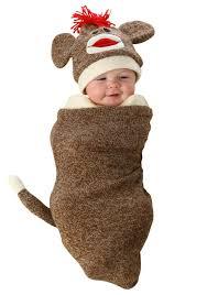 Halloween Costumes Infants 3 6 Months 21 Latest Newborn Halloween Costumes Sale