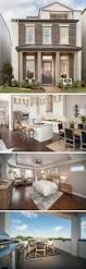 best 25 open kitchen layouts ideas on pinterest kitchen layouts a97a719f5ef830b9e8490b2901fda181 townhouse plans layout townhouse floor plan story jpg