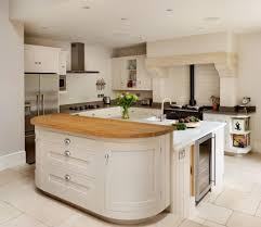 Tampa Kitchen Cabinets Kitchen Design Tampa Tampa Kitchen Design And Remodel Kitchen