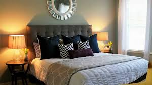 before and after bedrooms bedroom makeover ideas youtube