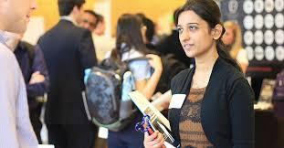 PhD student enjoys United Nations essay writing success   Book     filepsd com