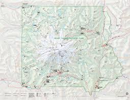 Stanford Shopping Center Map Maps Kottke Org
