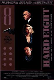 Sydney (Hard Eight)