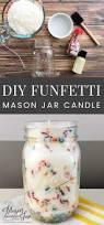 best 25 mason jar gifts ideas on pinterest gifts in jars mason