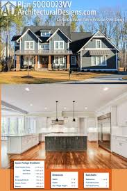 best 25 garage addition ideas only on pinterest detached garage