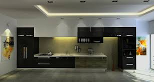 Images Of Kitchen Interiors by 1000 Ideas About Modern Kitchen Cabinets On Pinterest Modern Best