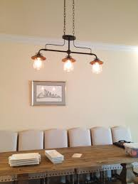 Lowes Home Decor by Wonderful Lowes Lighting Chandeliers With Home Decor Ideas With