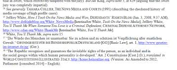 MLA In Text Citation Magazine  amp  Newspaper Web Articles