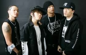 1TYM K-POP KOREAN BOY BAND MEMBERS' PROFILE UPDATES