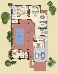 Cabana House Plans by 100 Plans For Homes 3d Floor Plans U2013 Laferida Com House