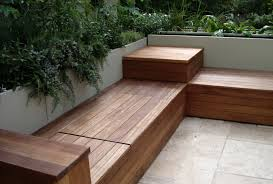Build Wood Garden Bench by Bedroom Impressive Choosing The Best Outdoor Bench Seat For Your
