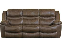 Grey Sofa And Loveseat Set Furniture Provide Extreme Comfort With Rocking Reclining Loveseat