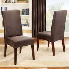 dining chair slipcovers gallery dining