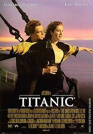 Titanik izle