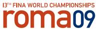 Campionati mondiali di nuoto 2009