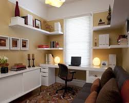 Decorating Ideas For Home Office by Small Home Office Ideas Gurdjieffouspensky Com