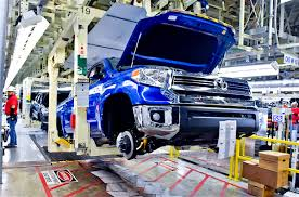 next gen 2018 toyota tundra is coming soon how would you