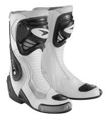 motorcycle racing boots for sale axo primato evo boots buy and offers on motardinn