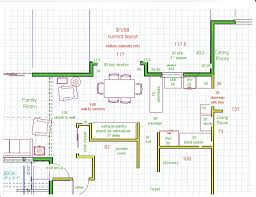 Galley Kitchen Designs Layouts by Small Kitchen Layout Decorating Ideas A1houston Com
