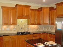 belle foret vanities granite countertop measurements of kitchen cabinets peel n stick