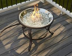 Fire Pit Burner by Fire Pit Burner And Pan U2014 Home Ideas Collection Fire Pit Burner