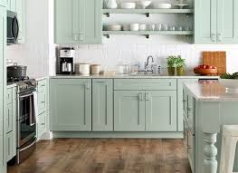 Home Depot Kitchen Cabinet Reviews by Martha Stewart Kitchen Cabinets Reviews Ellajanegoeppinger Com