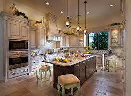 Kitchen Island Electrical Outlet 12x14 Kitchen Layout Interesting Find This Pin And More On