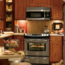 smart u0026 wise space utilization for very small kitchens