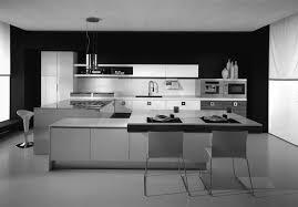 Orange And White Kitchen Ideas Modular Home Kitchen Designs Deluxe Home Design