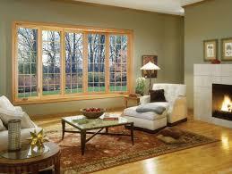 windows gallery custom windows 1st choice windows and siding