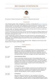 amazing junior financial analyst resume    about remodel good     berathen Com
