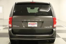 jim falk lexus coupons used mini van passenger vehicles for sale jim falk motors