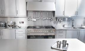 Kitchen Cabinet Replacement by Kitchen Cabinet Replacement Doors Medium Image For Impressive