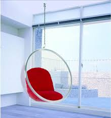 chair hanging from ceiling cheap home ideas including chairs for ceiling hanging chairs for collection including chair from hardware home pictures bedroom adult kids baby indoor