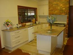 gallery adk advanced designed kitchens gallery