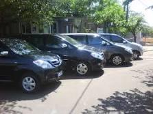 5 Tips Penting Menyewa Mobil Rental