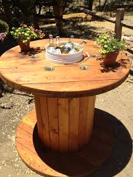 Pallets Patio Furniture - pallet patio furniture made by newlyweds drew u0026 alicia out of