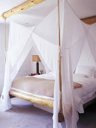 Home Decor Ideas For Small Bedroom Small Bedroom Color Schemes Pictures Options U0026 Ideas Hgtv
