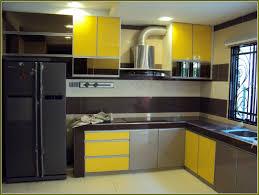 Used Kitchen Cabinets Ma Kitchen Cabinets New Trendy Kitchen Cabinet Design Kitchen