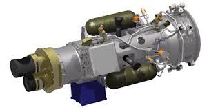 XSS-10