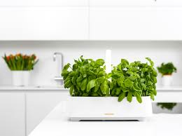 garden u0026 landscaping premiun portable led kitchen garden