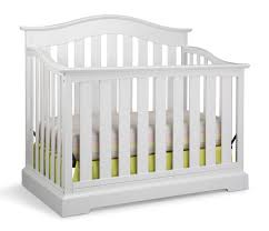 Nadia 3 In 1 Convertible Crib crib with different levels creative ideas of baby cribs