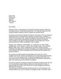 How To Write A University Admission Appeal Letter   Cover Letter