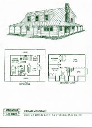 Small Cottage Floor Plans by 2 Bedroom 2 Bath House Plans 3 Bedroom 2 Bathroom House Floor 1